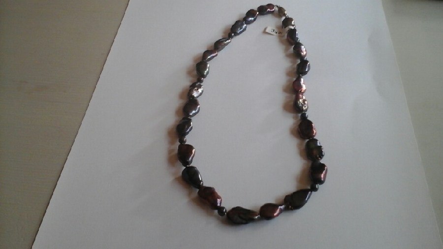 necklace-code-j421