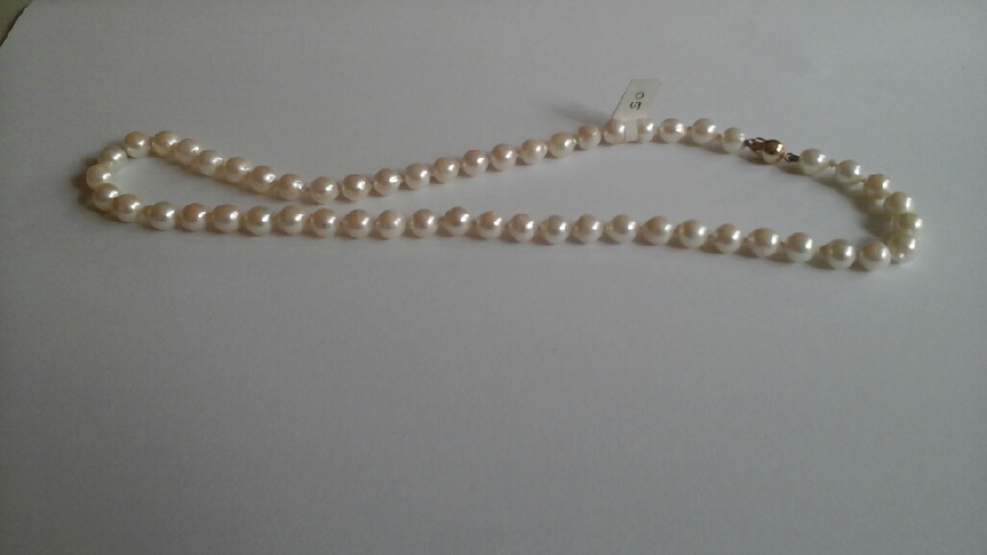 necklace-code-05