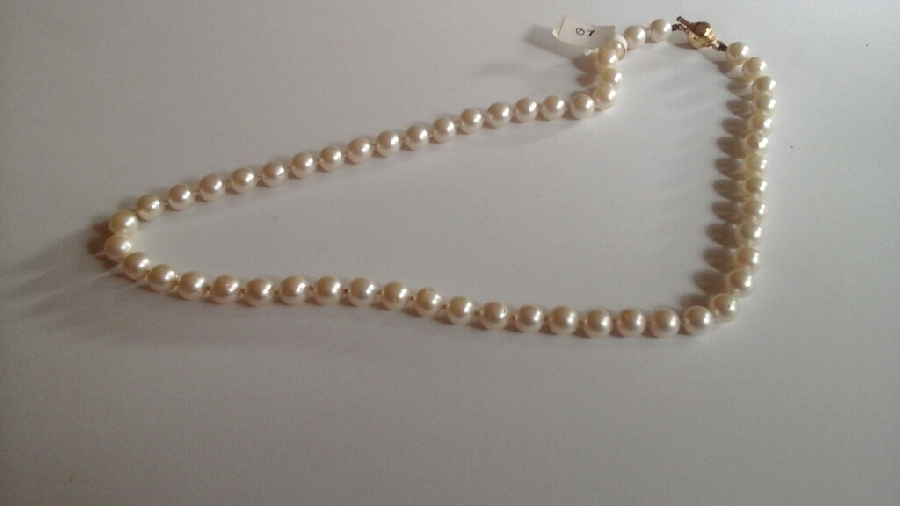 necklace-code-07
