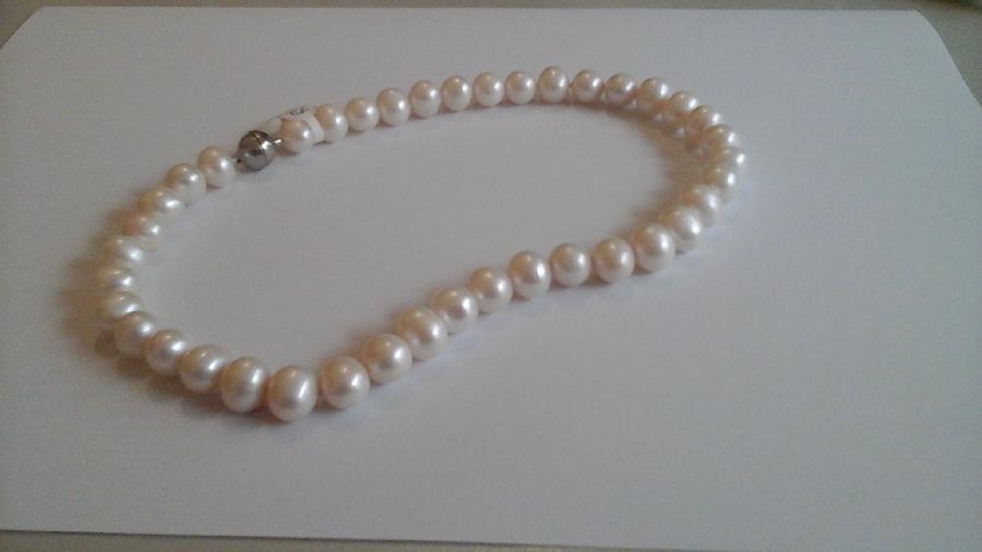 necklace-code-bp28