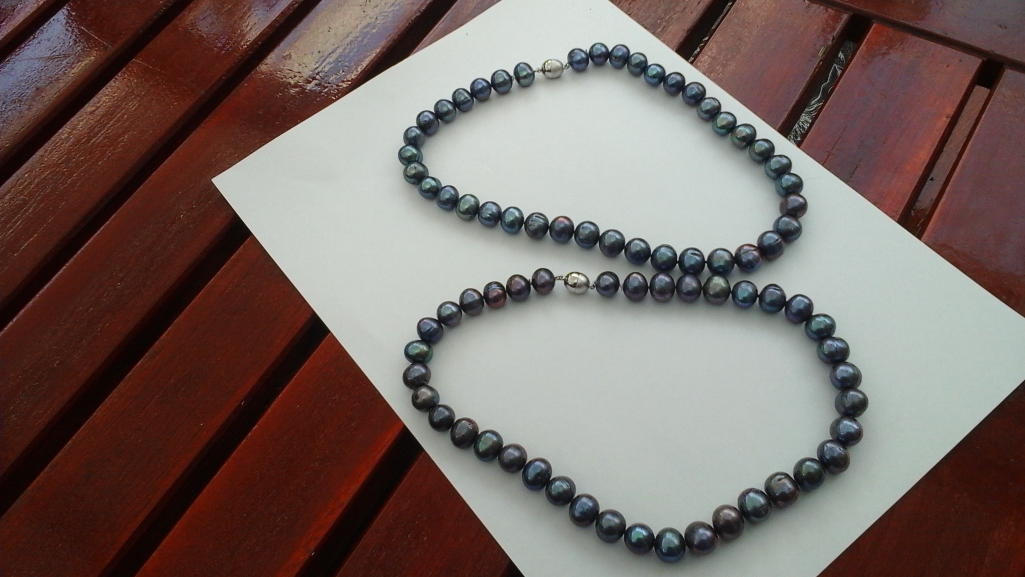 necklace-code-z1