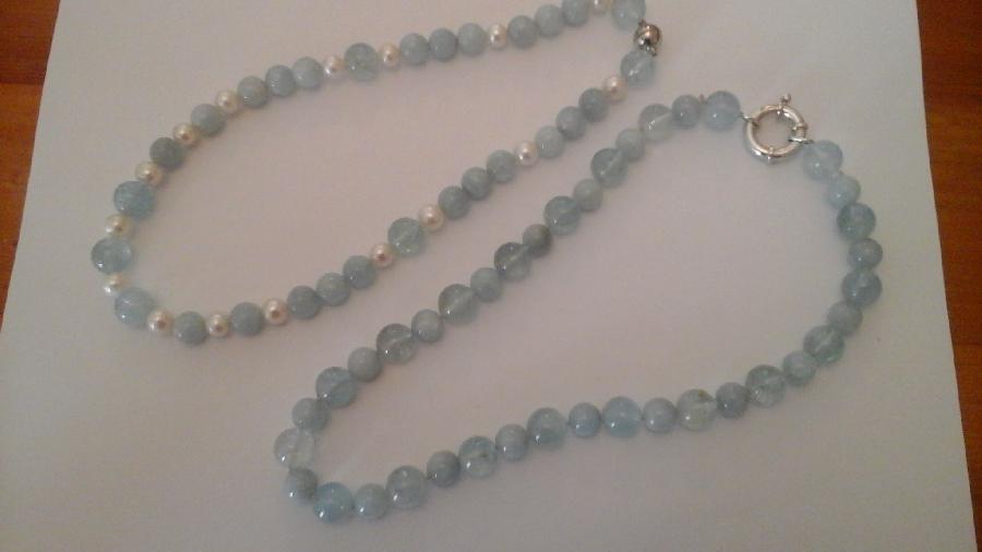 gemstones-code-bp59