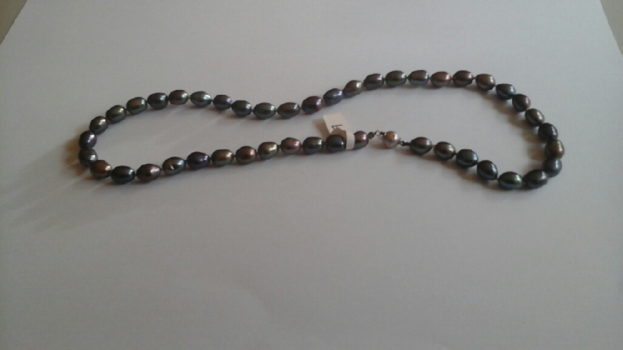 necklace-code-b2