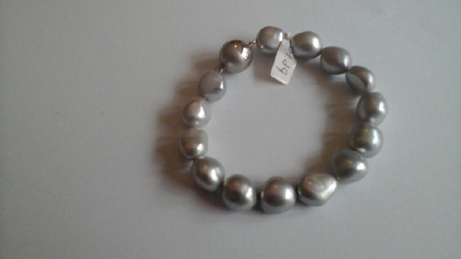 bracelets-code-bp10