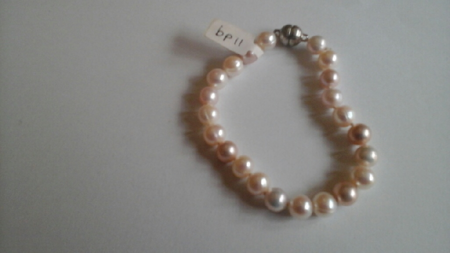 bracelets-code-bp11