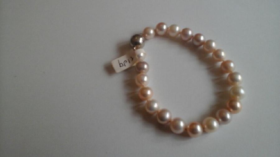 bracelets-code-bp12