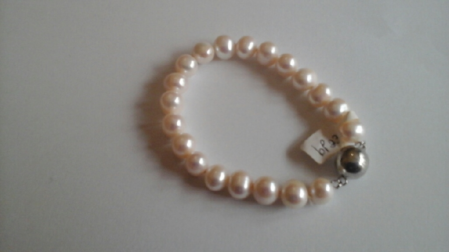 bracelets-code-bp23-