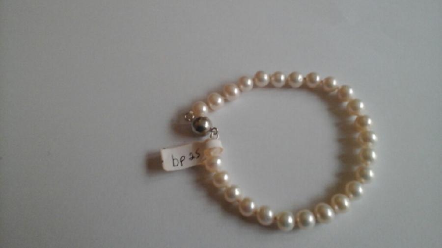bracelets-code-bp25