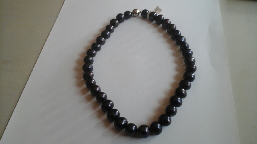 necklace-code-bp26