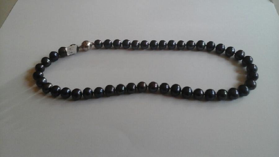 necklace-code-bp27