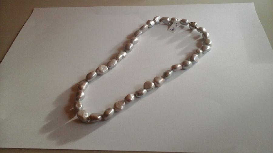necklace-code-bp33