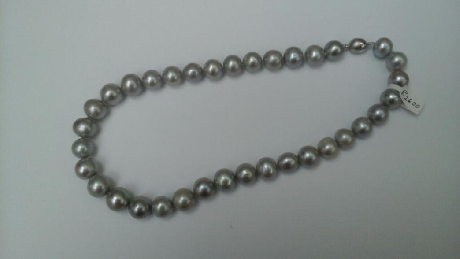 necklace-code-bp47