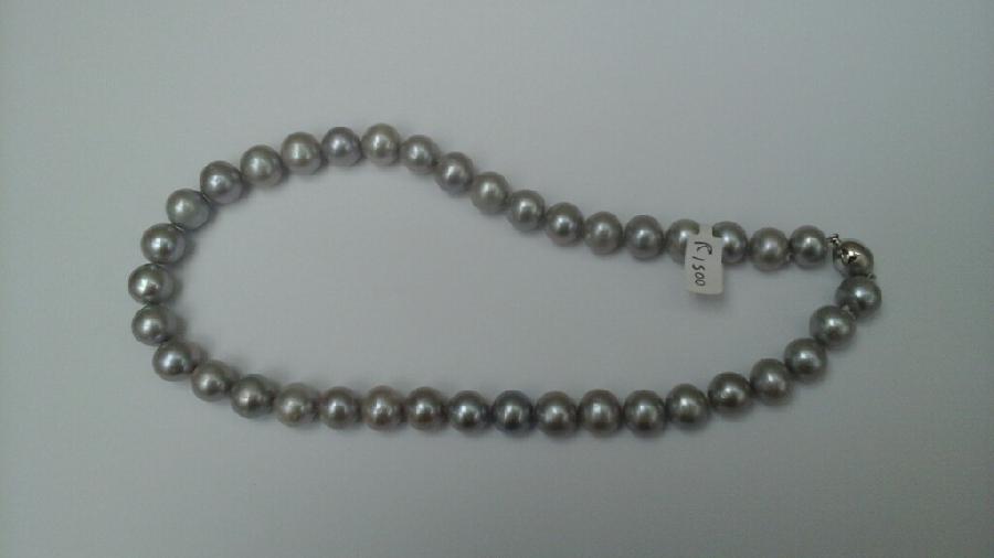 necklace-code-bp48
