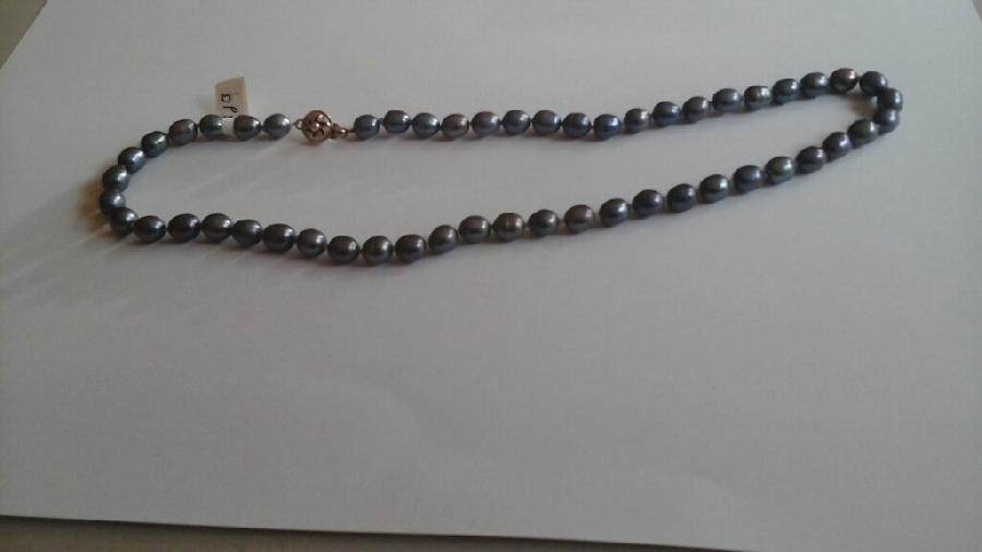 necklace-code-bp8