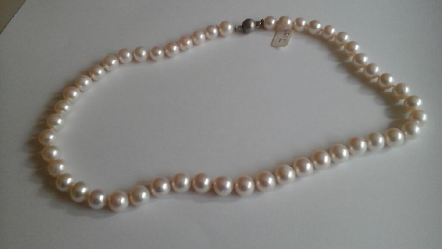 necklace-code-j137