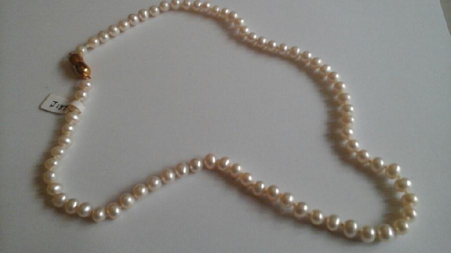 necklace-code-j189