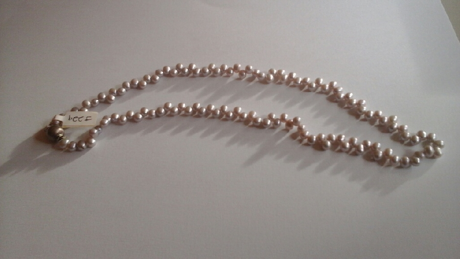 necklace-code-j229