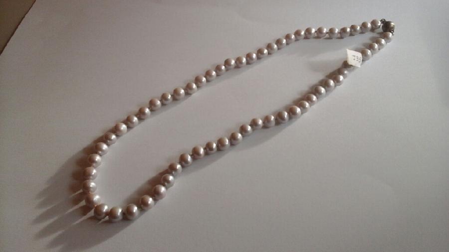necklace-code-j315