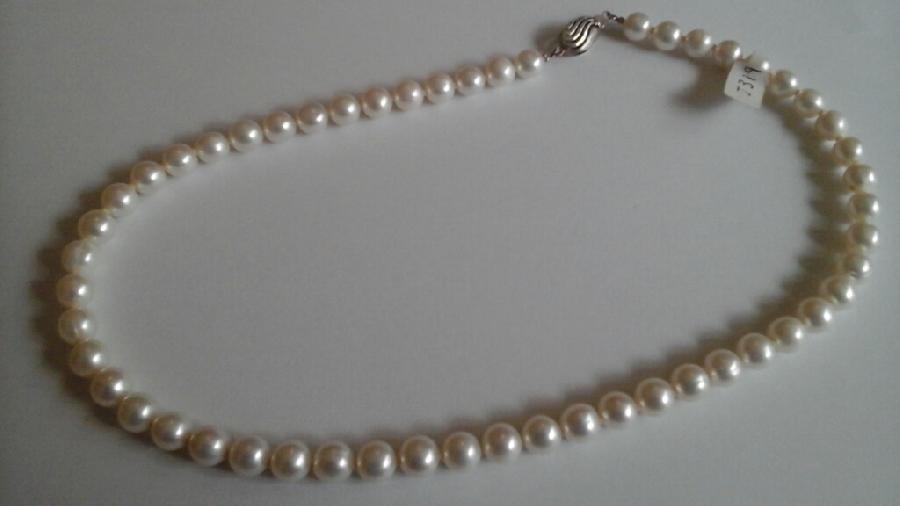 necklace-code-j319