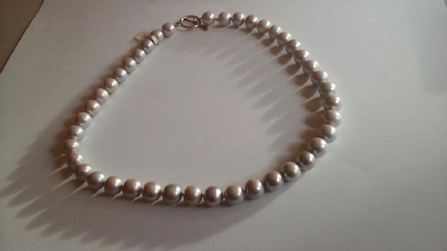 necklace-code-j419a