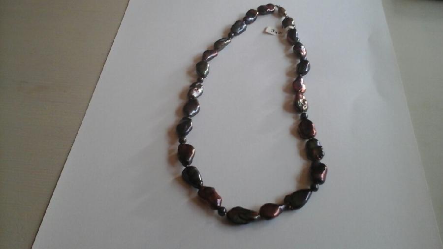 necklace-code-j421