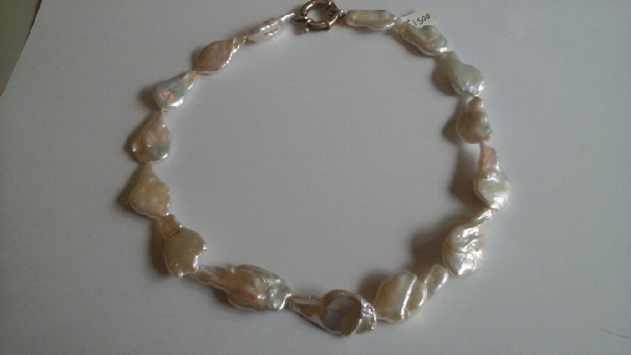 necklace-code-k106
