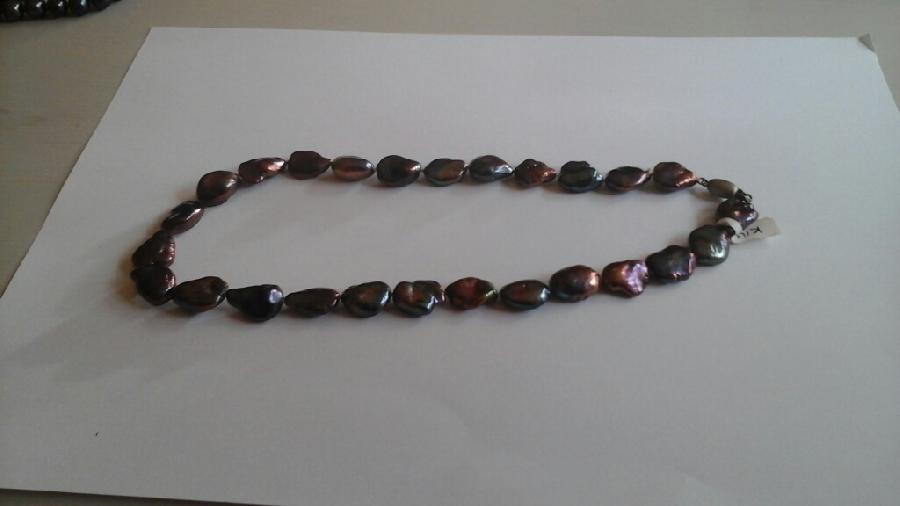 necklace-code-k113