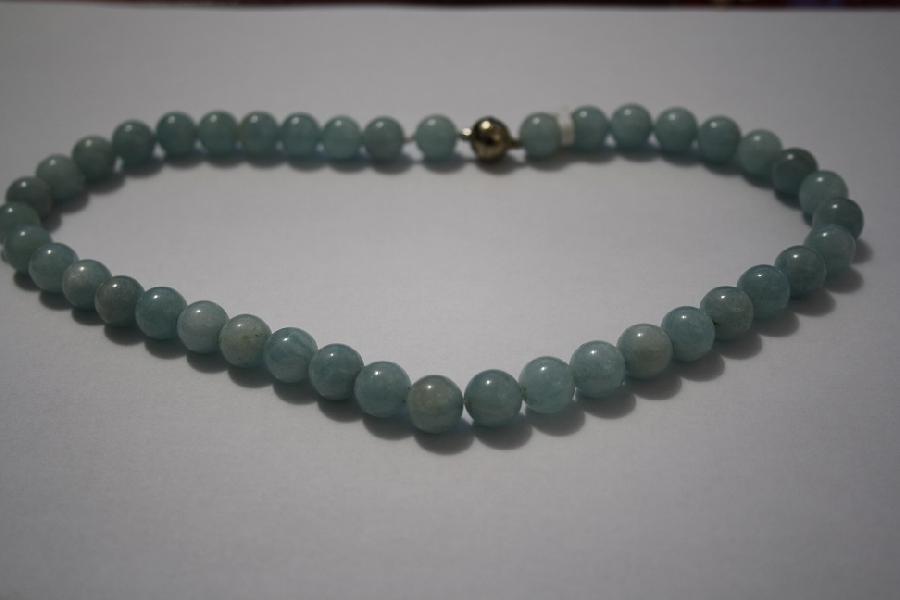 gemstones-k43