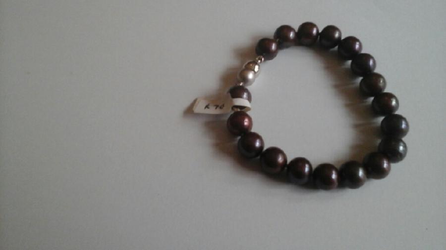 bracelets-code-k70-