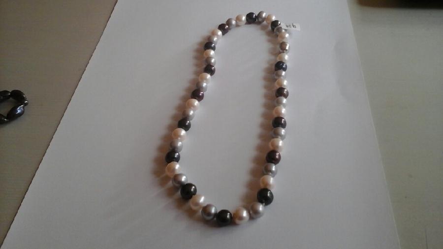 necklace-code-q14
