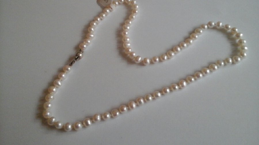 necklace-code-w5