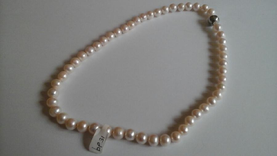 necklace-code-bp31