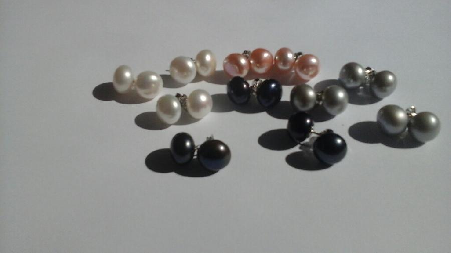 earrings-code-bp1c