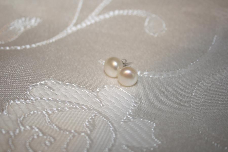 earrings-bp2
