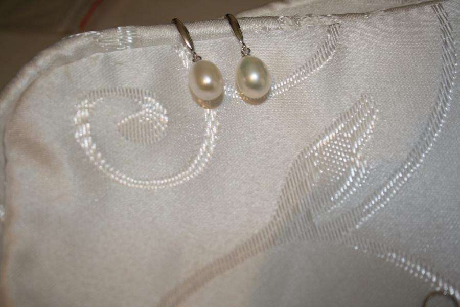 earrings-bp3