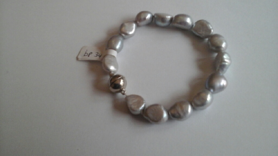 bracelets-code-bp34-