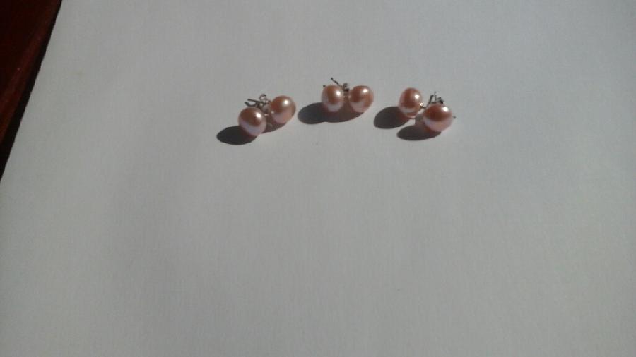 earrings-code-bp38