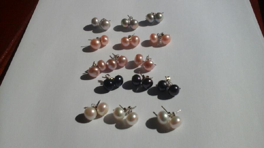 earrings-code-bp38e
