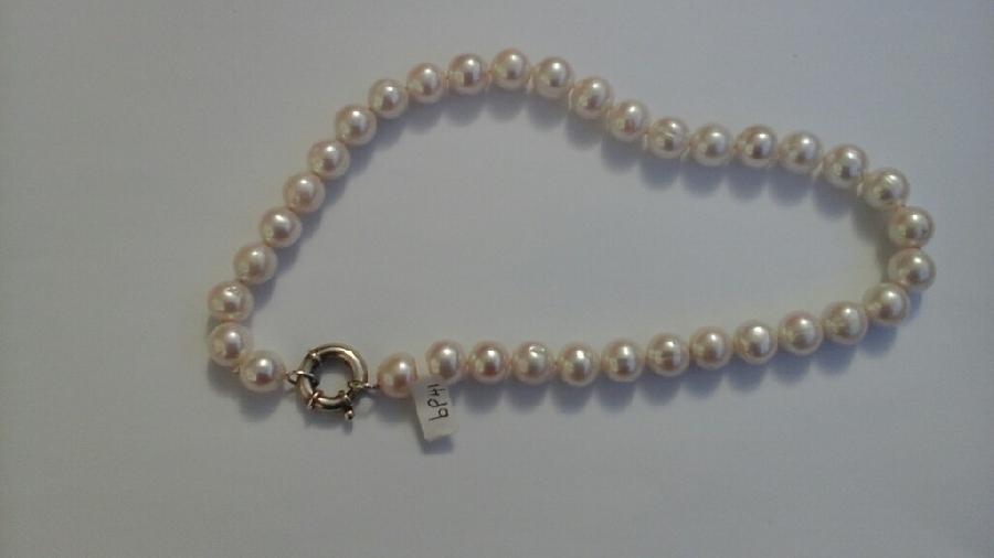 necklace-code-bp41