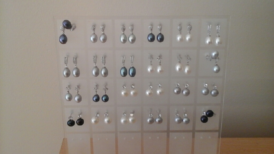 earrings-code-bp4