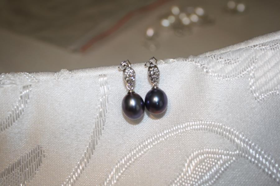earrings-bp4