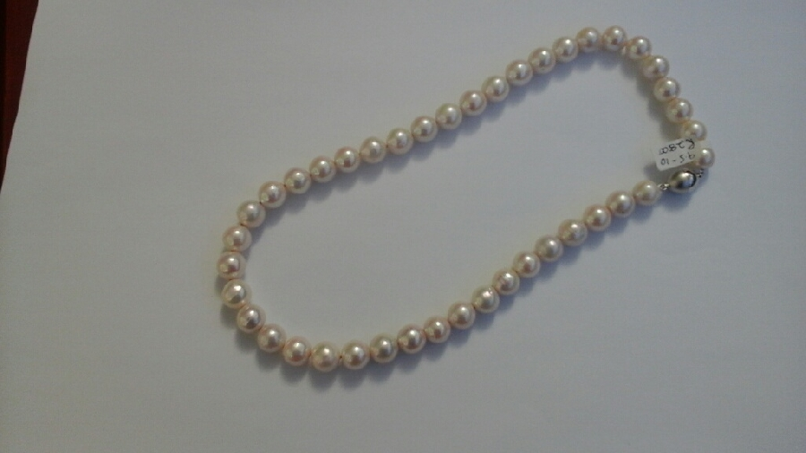 necklace-code-bp42