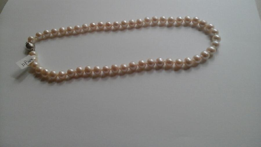 necklace-code-bp44