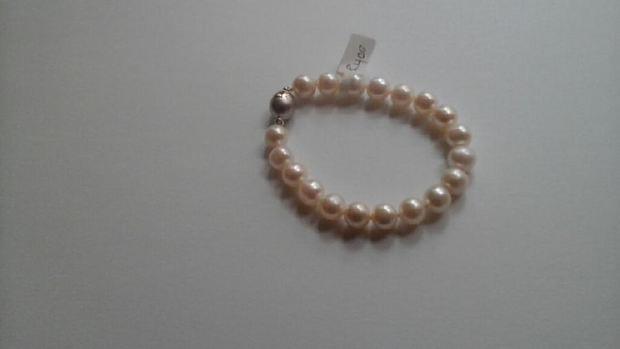 bracelet-code-bp45