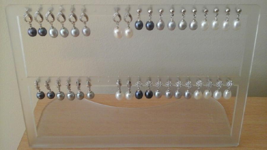 earrings-code-bp4b