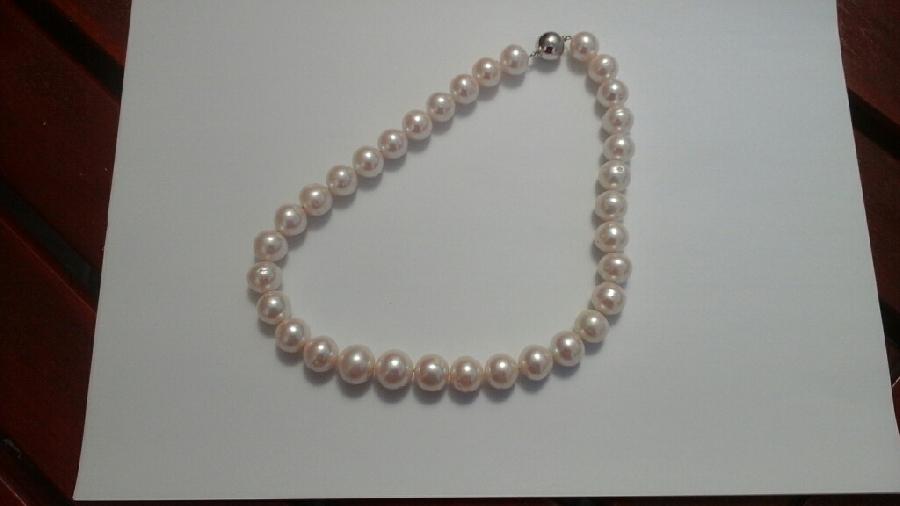 necklace-code-bp50