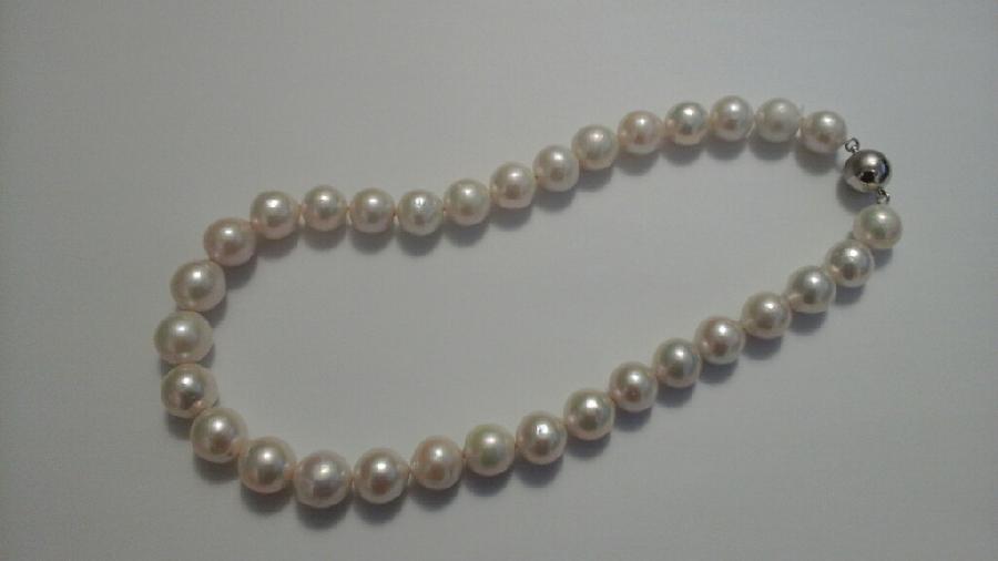 necklace-code-bp51