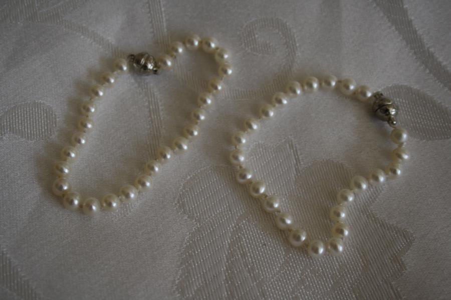 bracelet-code-bp5