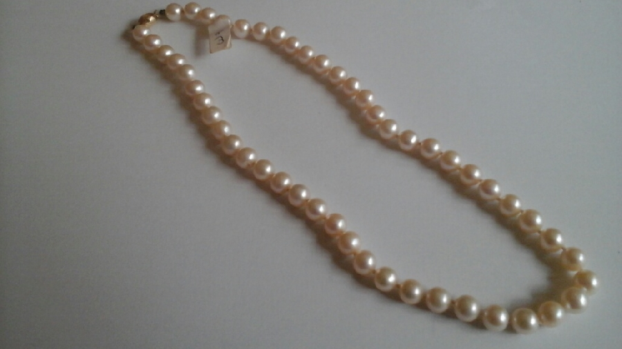 necklace-code-w9